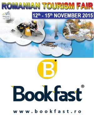 book-fast-turism.jpg