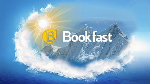 Book Fast and Smart