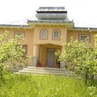 Casa Ilea