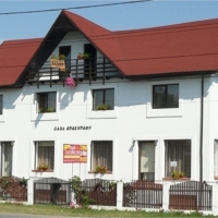 Casa Edelweiss