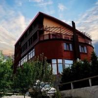 Casa Moroeni