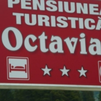Vila Octavian