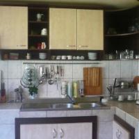 thumb-p5655ecf2ef2f91783-bucatarie-casa-petruta2.jpg