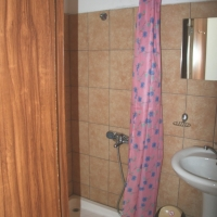 thumb-p5657160d03b6c4387-Picture-6.jpg