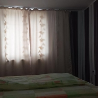 thumb-p565ea3a11d1371832-29578919.jpg