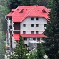 Hotel Cota 1000