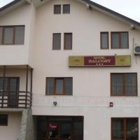 Hotel Balcost