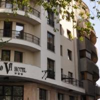 Hotel Volo