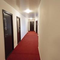 Pensiunea Studio Inn