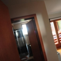 thumb-21888800.jpg