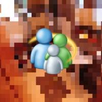 thumb-21888810.jpg