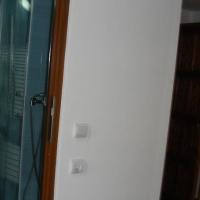 thumb-22671756.jpg