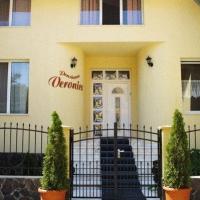 Pensiunea Casa Veronica