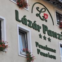 thumb-lazar-panzio-03.jpg