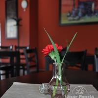 thumb-lazar-restaurant-02.jpg