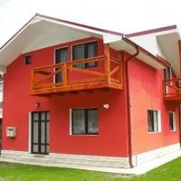 thumb-p55f01012ebca91432-Slanic_Moldova_Liana_1237290155.jpg