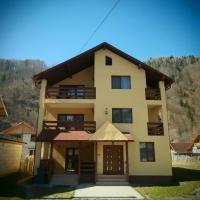 Casa Cipriani