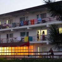 Hotel Hostel Iunona